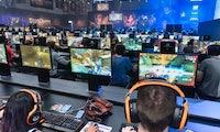 Games as a Service, Indie-Spiele, E-Sport: Die wichtigsten Trends im Gaming-Markt