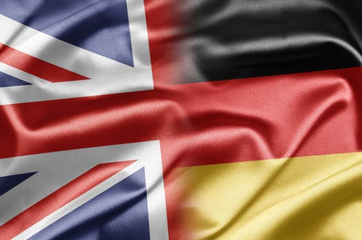 Digital Divide 2.0: Das deutsche und das gute Internet