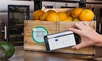 IBM will die Blockchain in Supermärkte bringen