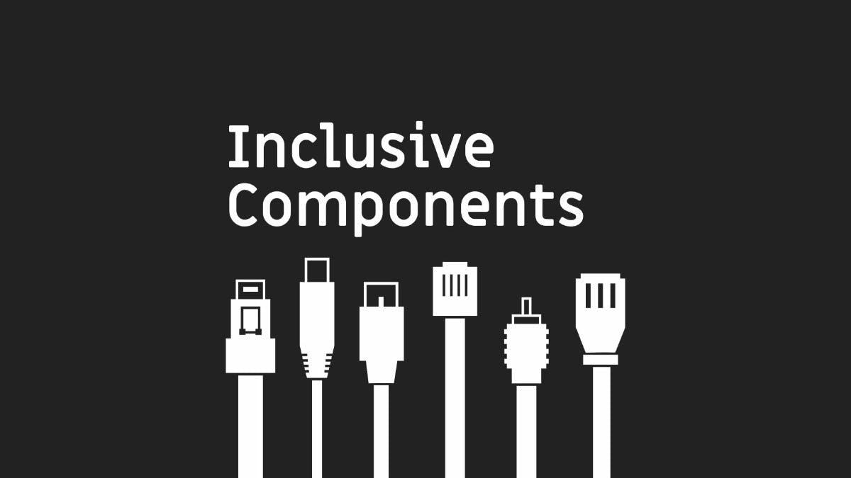 Dropdown-Menüs und mehr: Developer-Blog zeigt barrierefreie Umsetzung gängiger Web-Komponente