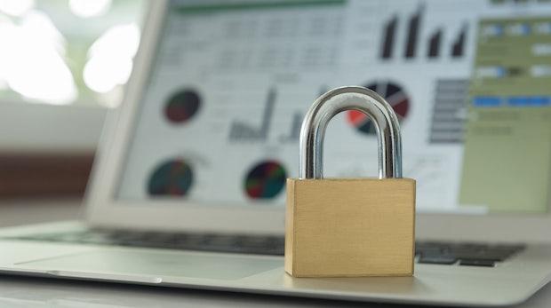 IT-Sicherheit: Schaden von 43,4 Milliarden Euro durch kriminelle Angriffe auf deutsche Unternehmen