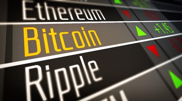 Blockchain-Aktien: Wo lohnt es sich zu investieren?