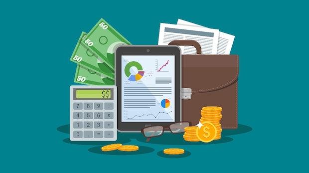 Kundenakquise: Diese beiden Kennzahlen sollte jeder Gründer beherrschen