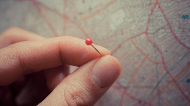 Einfach und verständlich: Wie sich Local SEO auch für dich lohnt