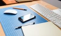 Working Lean: Hypothesengetriebenes Marketing