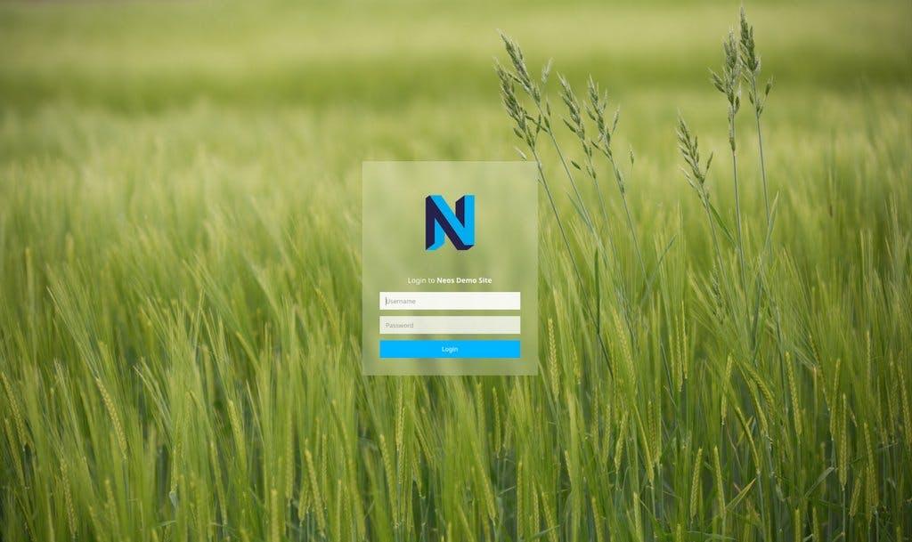 Neos 3.2 ist da – das ist neu