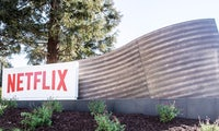 Attacke auf Netflix: Die Milliarden-Schlacht um die Streaming-Krone