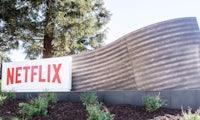 Attacke auf Netflix: Die Milliarden-Schlacht um die Streaming-Krone