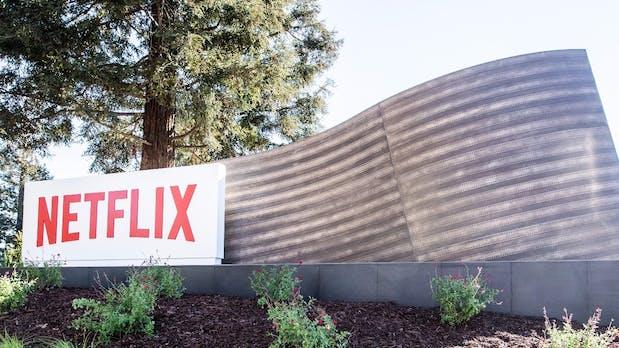 EU-Richtlinie: Netflix und Amazon sollen mehr europäische Produktionen zeigen