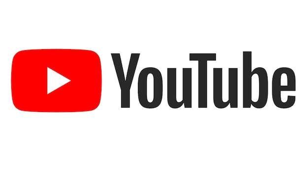 Youtube überrascht mit runderneuertem Logo