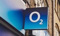 5G: In diesen 5 Städten startet O2 mit dem neuen Mobilfunkstandard