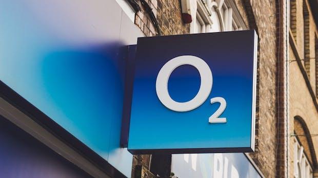O2, Aldi Talk, Blau, Fonic: Netzstörungen aufgrund von Software-Fehler