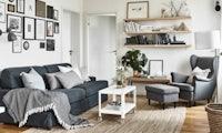 Ikea und Amazon: Wie die Möbelbranche den Onlinehandel forciert