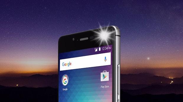 Wegen Spyware-Verdacht: Diese Android-Smartphones nimmt Amazon aus dem Sortiment