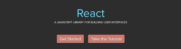 Einstieg in React – Das sind die wichtigsten Tools