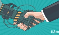 Robo-Advisor, Social Trading, Crowd Advice – die Anlagetechnologien der Zukunft?