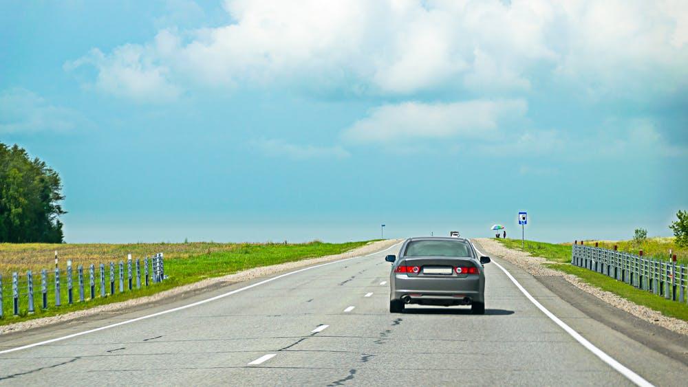 Verbraucherschützer warnen vor Abzocke mit falschen Routenplanern