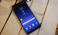 Erstmals mehr Smartphones in Deutschland als PCs