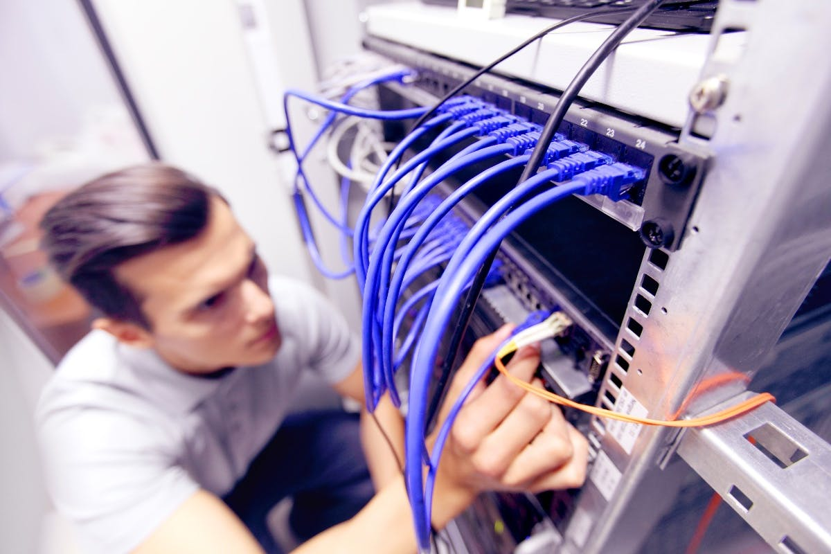 Serverless Computing: Deswegen sind Server nicht die Zukunft