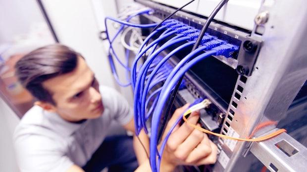 Serverless Computing: Keine Server, einfach nur Code