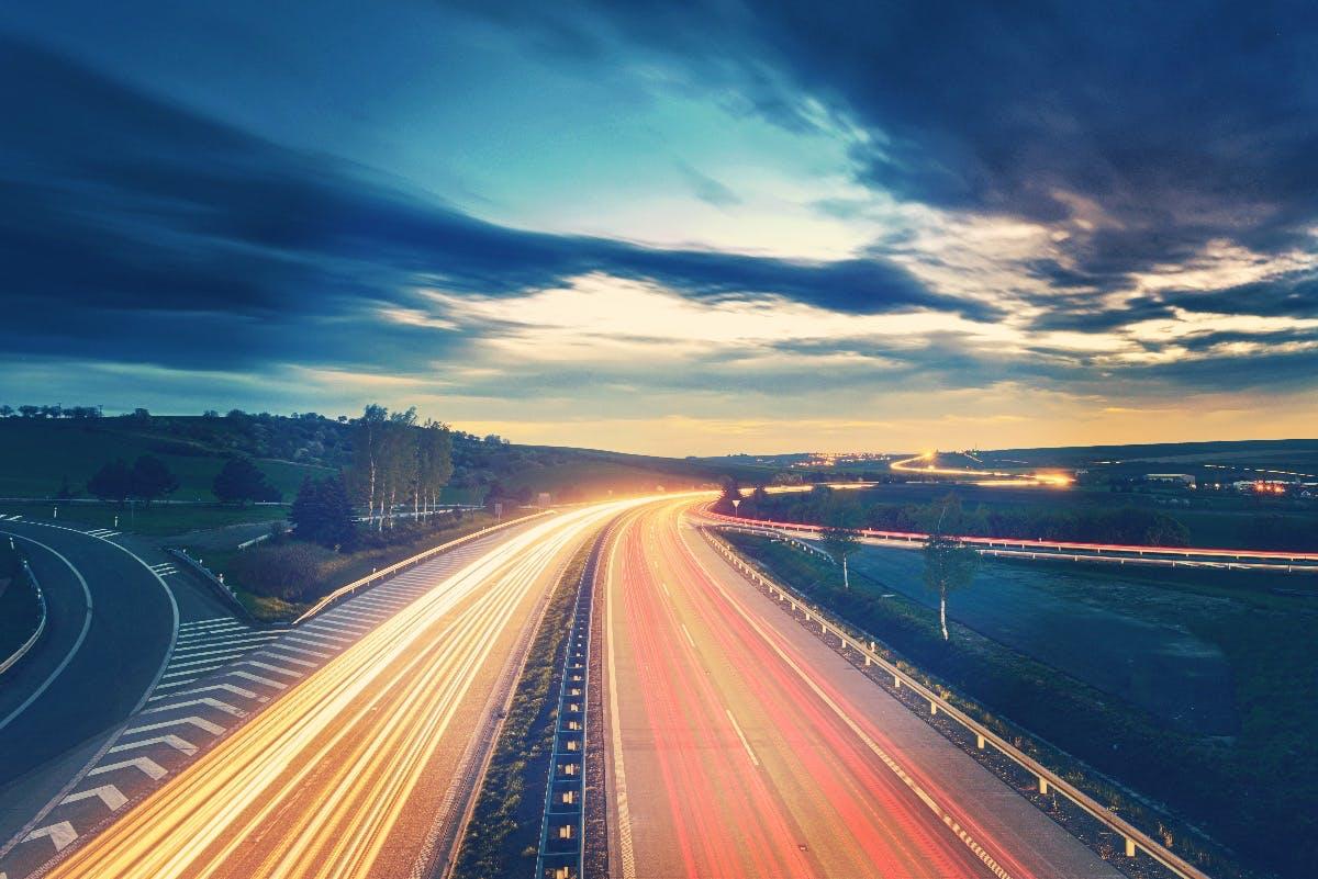 Neues Mobilitäts-Ökosystem bringt Carsharing auf Blockchain-Basis