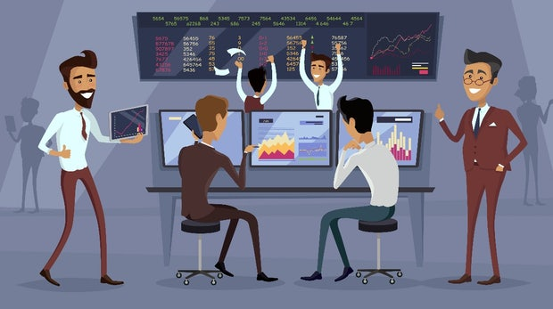 Tokens ohne Provision handeln: Das 0x-Protokoll könnte Krypto-Börsen ersetzen