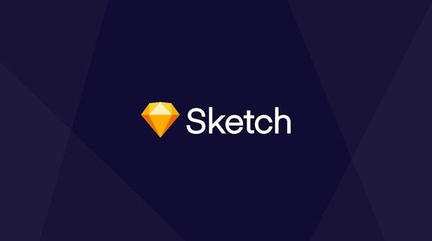 Sketch: Website sammelt die besten Ressourcen für Designer