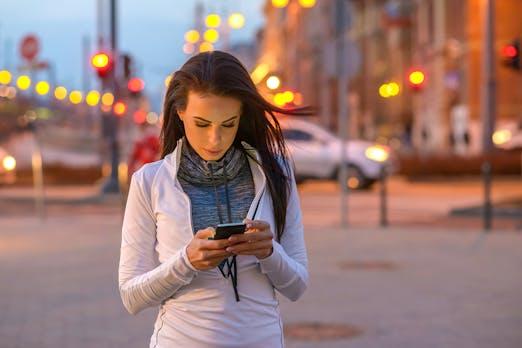 Ex-Mitarbeiter warnen: Facebook, Google und Snapchat machen dich süchtig