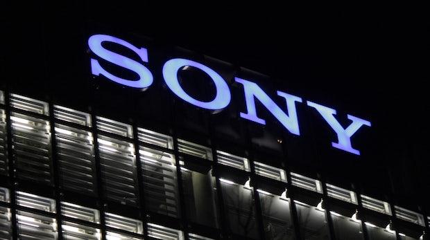 Brexit – Sony verlegt seinen Europa-Sitz in die Niederlande