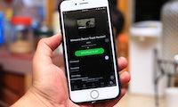 App-Store-Provision: Spotify schaltet die EU-Kommission gegen Apple ein