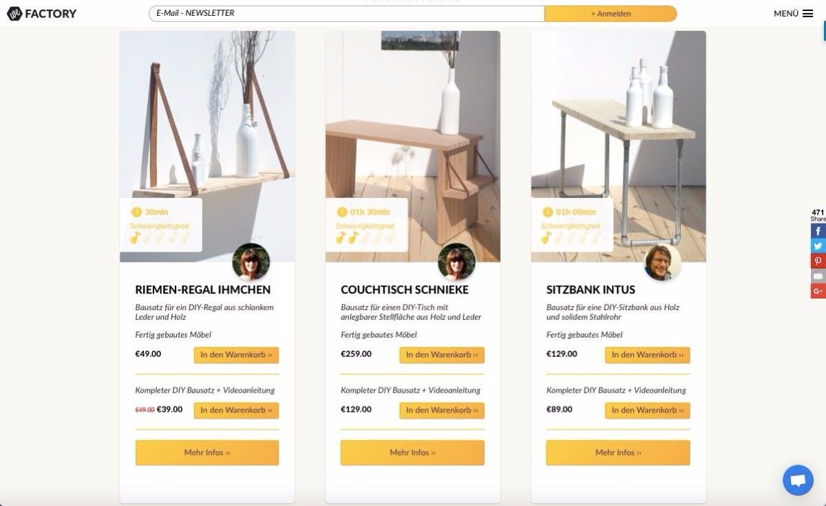 Open Source: Das neue E-Commerce-Framework Sylius ist ab September verfügbar