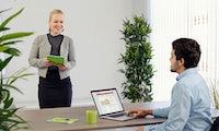 E-Mail-Marketing: Kriterien für eine gute Newsletter-Software