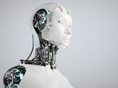5 Tech-Trends, die unsere Welt verändern
