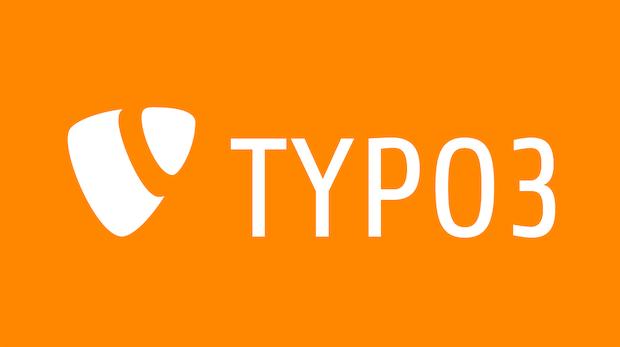 TYPO3-Templates: Wir zeigen dir die wichtigsten Quellen