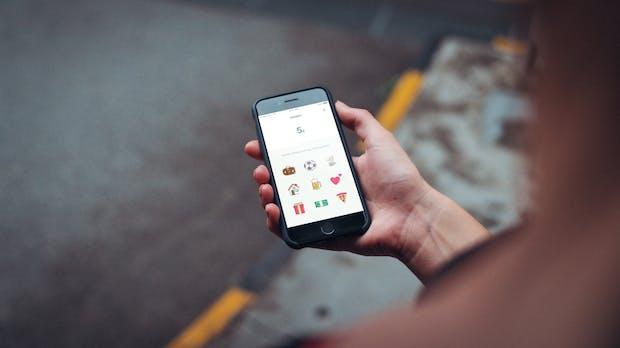 Jetzt ist auch die wohl letzte deutsche Payment-App gescheitert