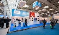 Western Digital steigt in den Cloud-Markt ein