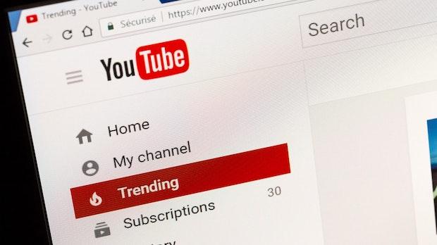 Youtube erstellt automatisch 6-Sekunden-Clips aus längeren Werbevideos