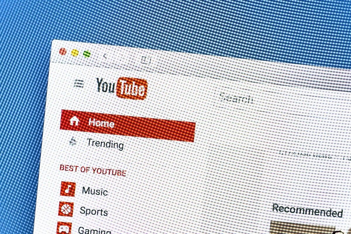 Ausschuss im EU-Parlament stimmt für Leistungsschutz und Uploadfilter