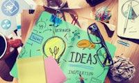 Design-Inspiration gefällig? Diese Website zeigt dir wirklich gutes UX