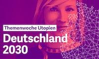 Fränzi Kühne: Die Tochter, die Schulen und der Digital Divide