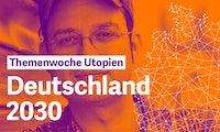 Sascha Pallenberg: Warum kein Weg am Grundeinkommen vorbeiführt
