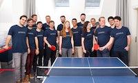 Kurz nach Geldsegen: Buchhaltungs-Startup Zeitgold stellt Produkt ein und entlässt 75 Mitarbeiter