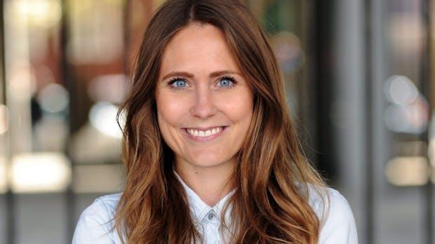Exklusiv: Lea Lange wird Co-Jurorin in der Gründershow von Carsten Maschmeyer