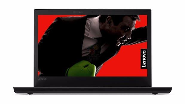 Lenovo Thinkpad 25: Jubiläums-Notebook mit Bildern und Spezifikationen geleakt