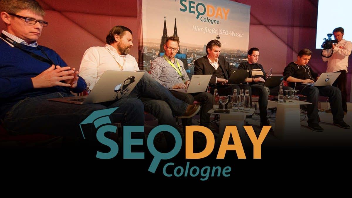 Shop-SEO, Linkbuilding und Content-Marketing: Der SEO-DAY frischt deine Skills auf