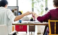 Dream-Team: 5 Tipps, um Marketing-Kanäle und Onsite ideal zu verbinden
