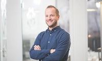 Nur SEO, kein Vertrieb: Wie Maschinensucher 5.000 Kunden nur über Google gewann