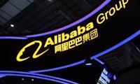 Handelsstreit treibt chinesische Konzerne an Hongkonger Börse