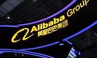 Singles Day: Alibaba vermeldet Rekordumsätze von fast 64 Milliarden Euro