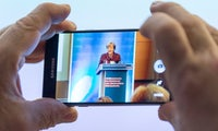 Wahlkampf im Netz: Wer ist der Gewinner auf Instagram?